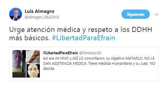 almagro2
