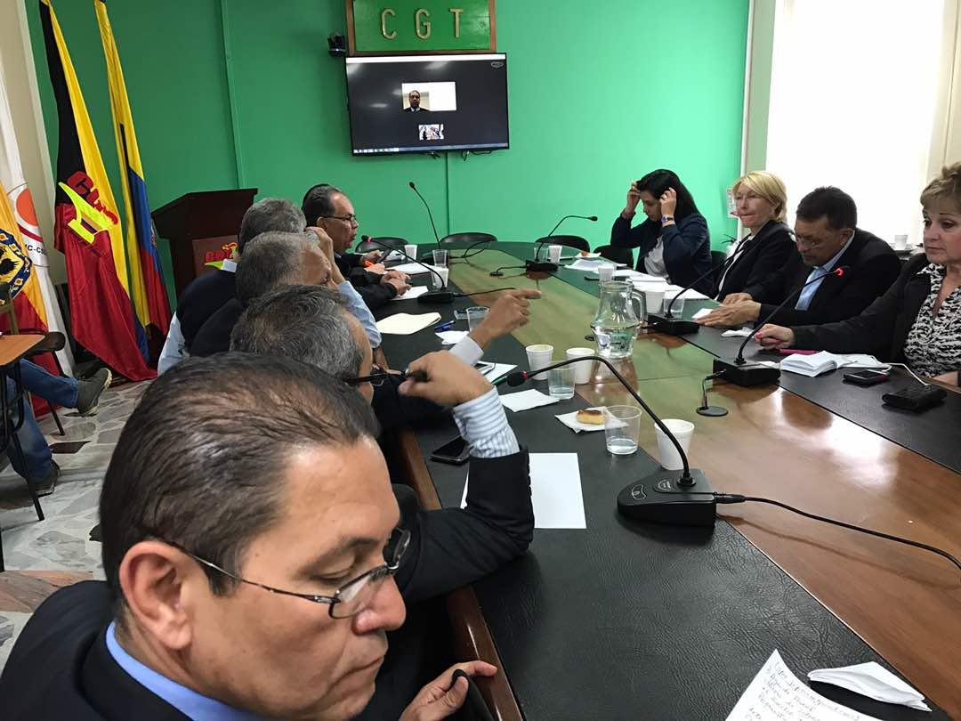 reunion-fiscal-magistrados-bogota-2