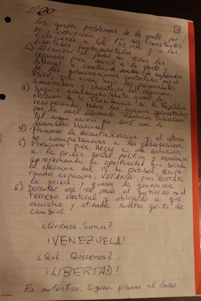 carta-presos-políticos-3