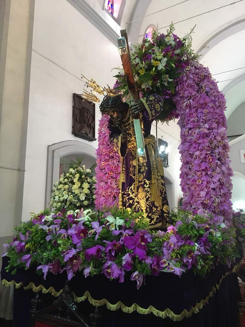 misa-nazareno-3