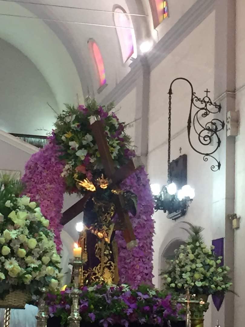 misa-nazareno-4