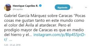 caracas1
