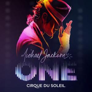 Michael_Jackson_ONE