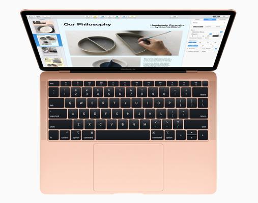 MacBook-Air-Keyboard-10302018-kLe-U3015426694566nG-510x400@abc