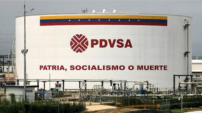 pdvsa-socialista-1-678x381