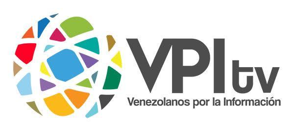 VPI TV Noticias