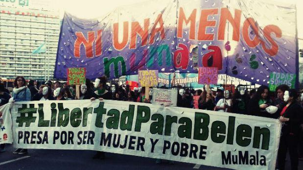 francisco-velasquez-pdvsa-PER---Argentina--Tribunal-ordena-liberar-a-mujer-condenada-por-aborto