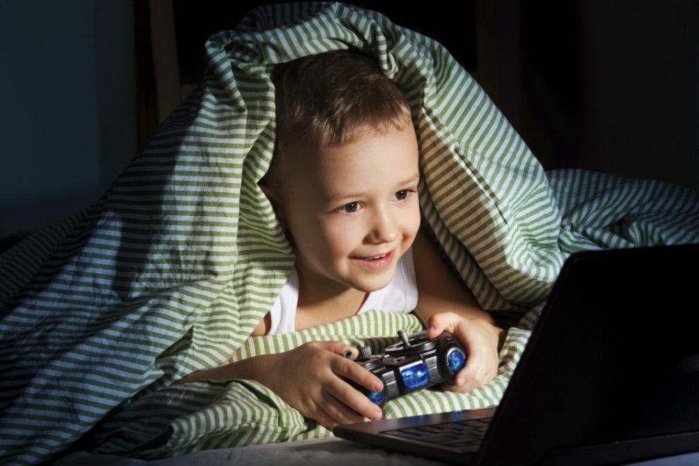 Adiccion-a-los-videojuegos-en-los-ninos