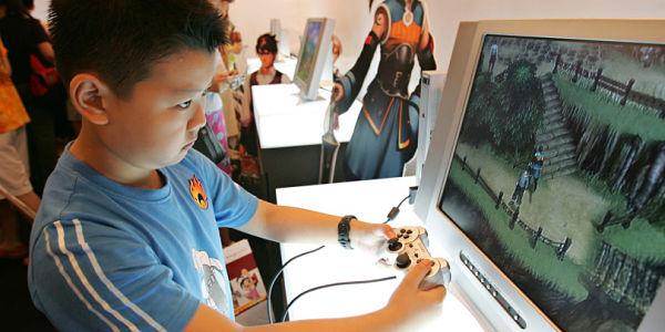 China Prohibiria A Menores Jugar Videojuegos Despues De Medianoche