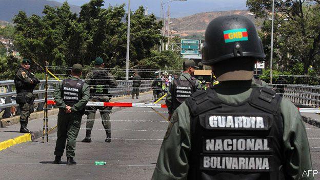 150820183301_venzuela_colombia_frontera_624