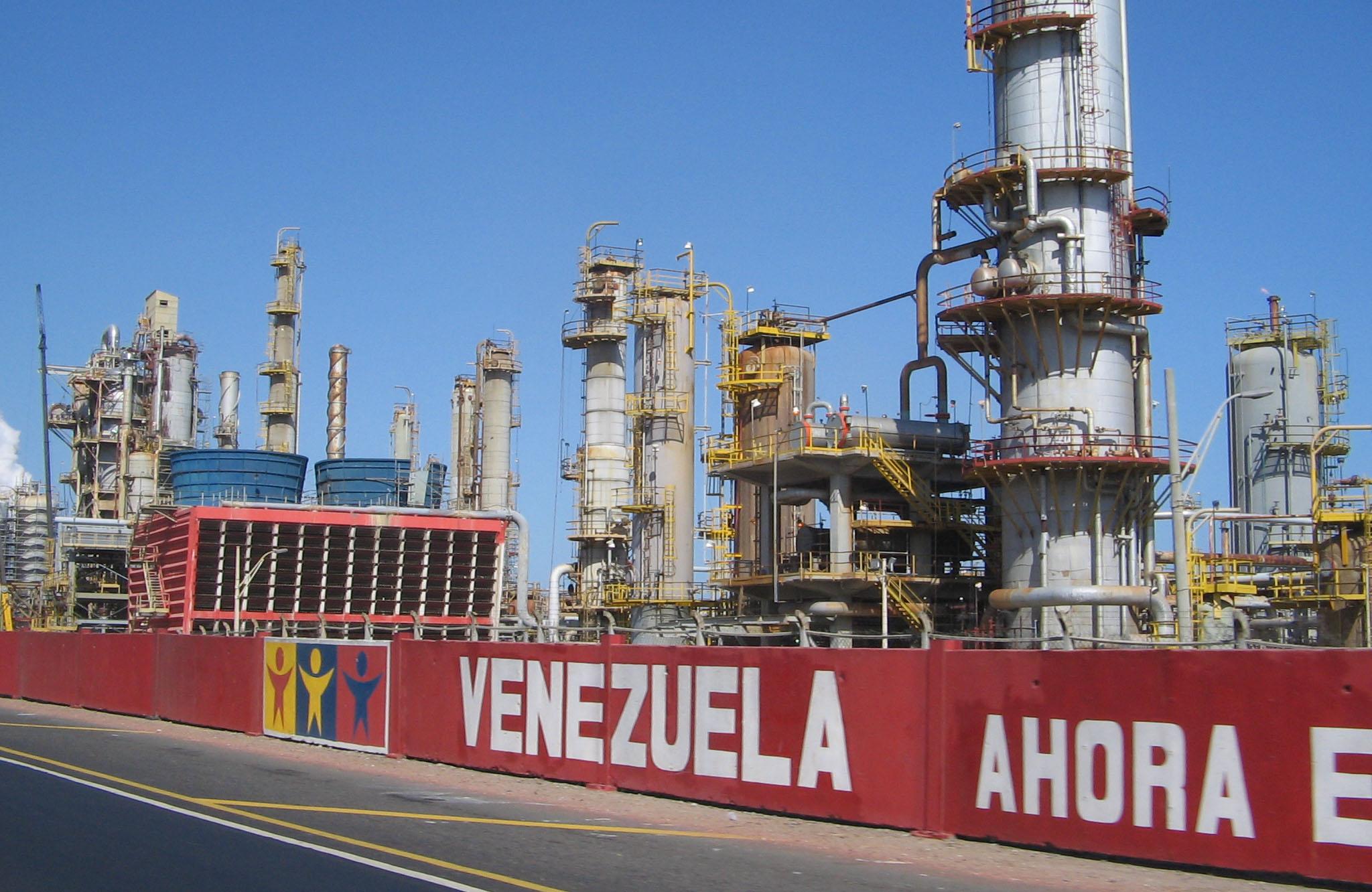 petroleo-venezuela-7765