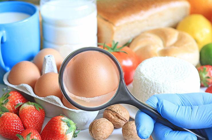 Gracias-a-la-genética-podemos-elegir-mejor-los-alimentos-que-comemos