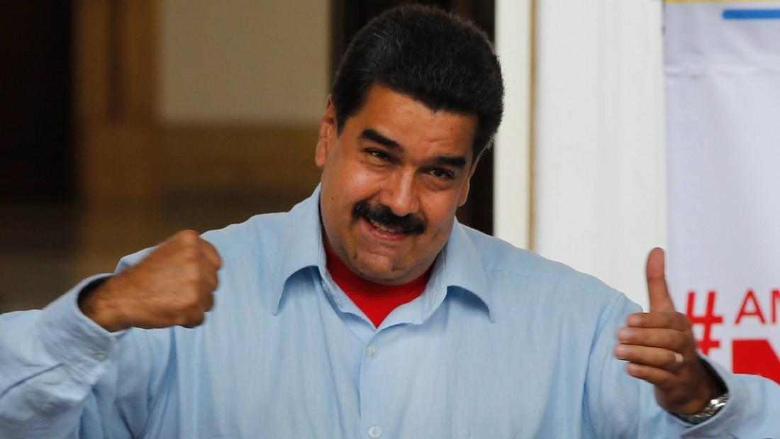 Maduro1-1100x619