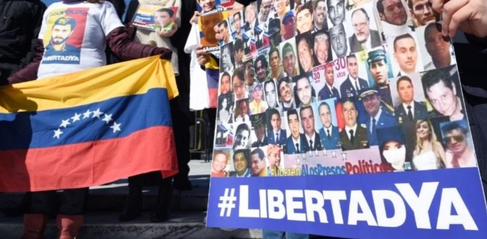 presos-politicos-venezuela