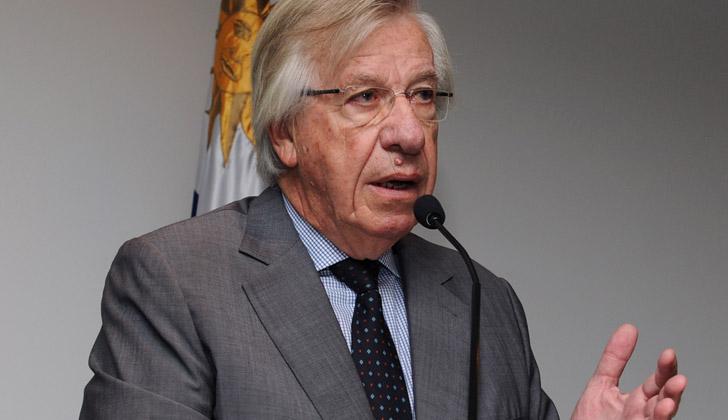 Resultado de imagen para astori uruguay