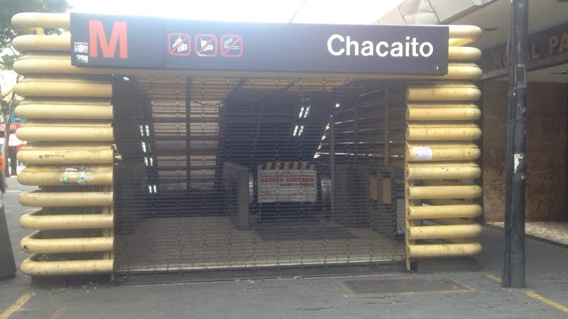 Metro_cerrado