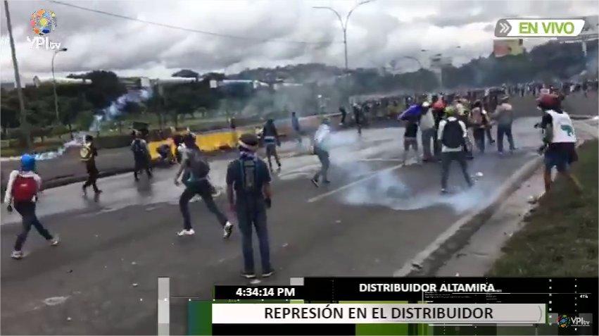 protestasss