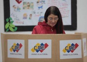 Foto: Cortesía Prensa Presidencial.