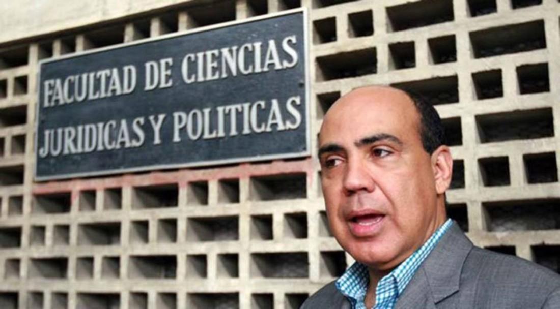 Ángel Zerpa
