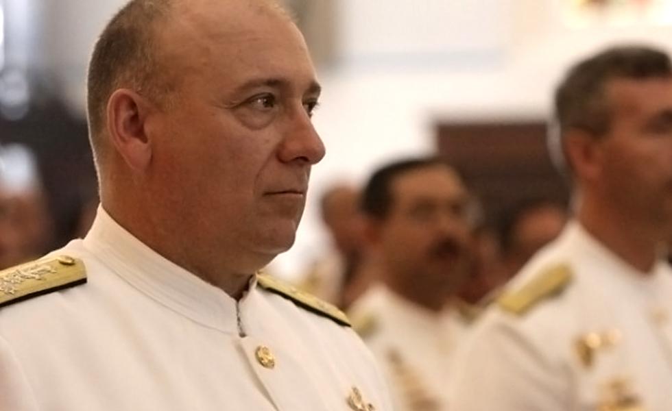 diego-molero-bellavia-es-destituido-como-embajador-de-venezuela-en-brasil