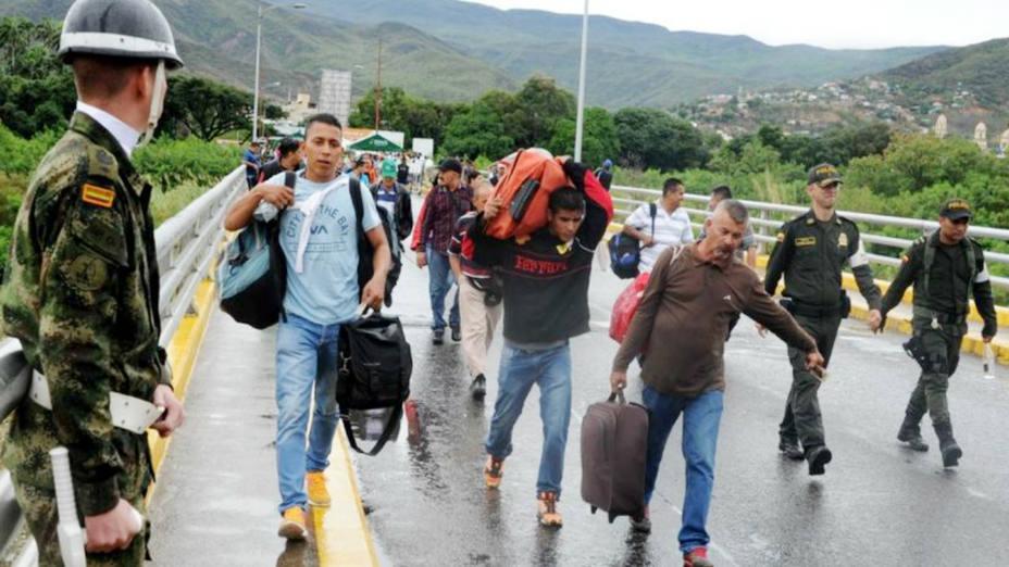 migración-venezolanos-colombia