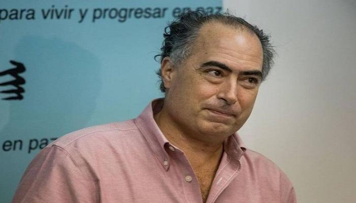 RobertoPicón