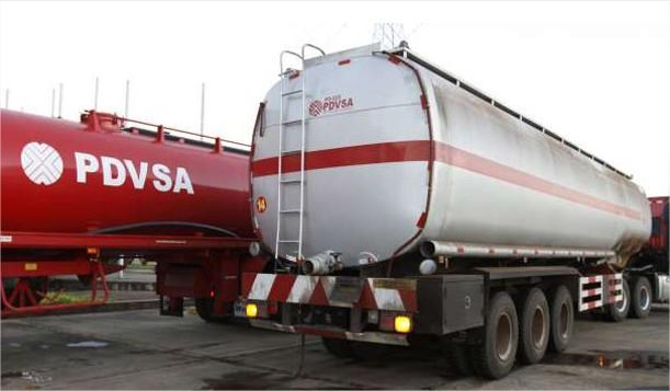Venezuela enviará gasolina a Puerto Rico como parte de una ayuda humanitaria  Diario Contraste - Google Chrome_2