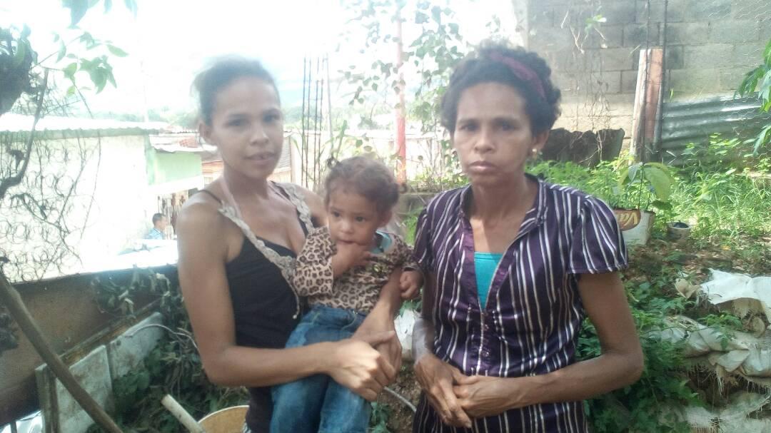 madres-contra-el-hambre