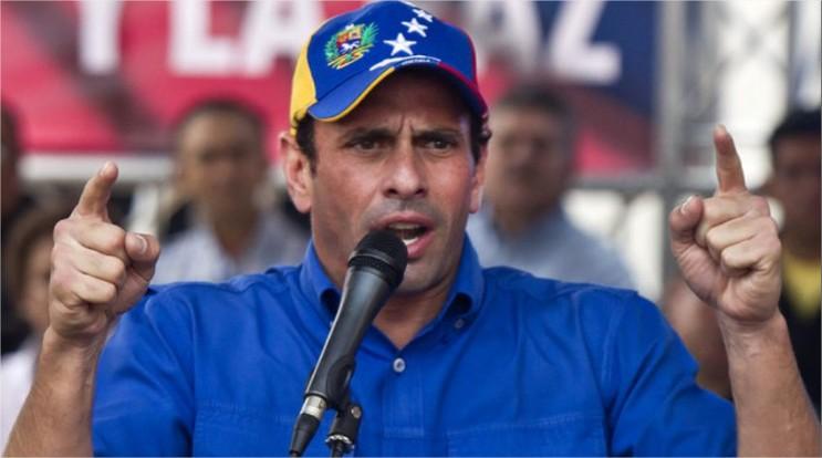 capriles - Buscar con Google - Google Chrome_2