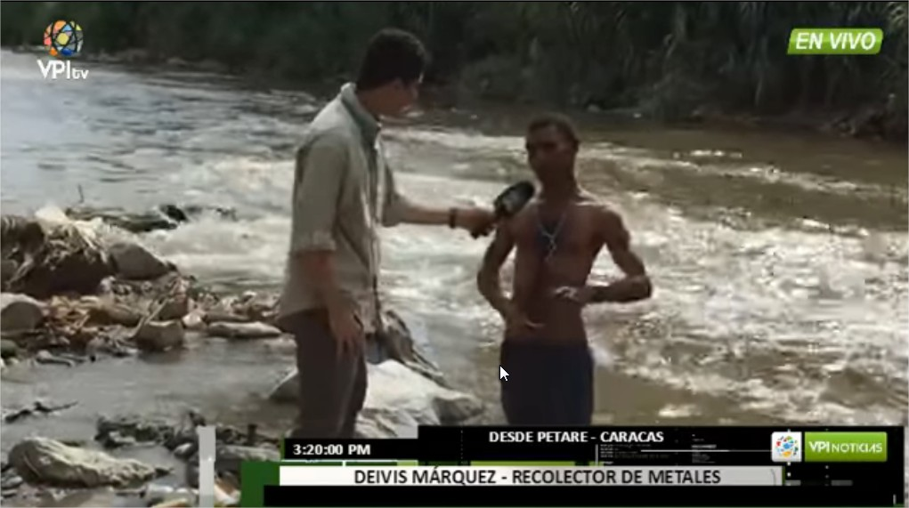 deivis-marquez-rio-guaire
