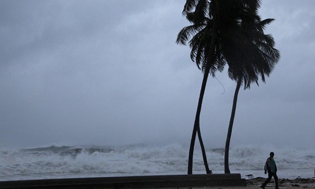 huracan-jose