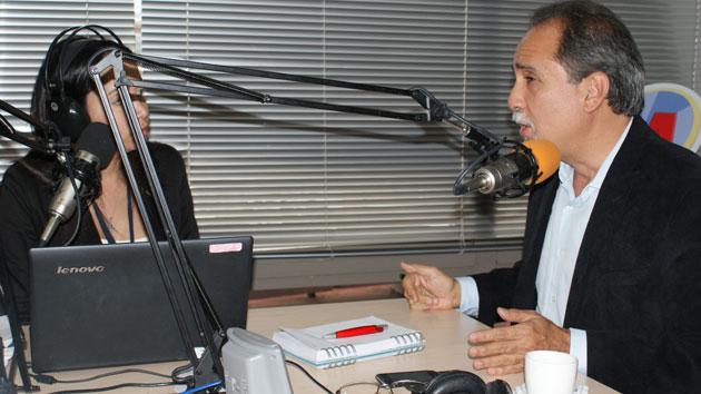 Ruben Ortiz Abogado Constitucionalista