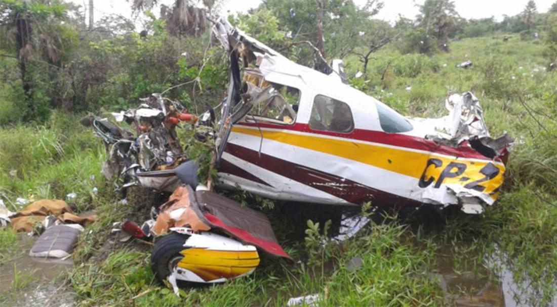 avioneta-bolivia-venezolano
