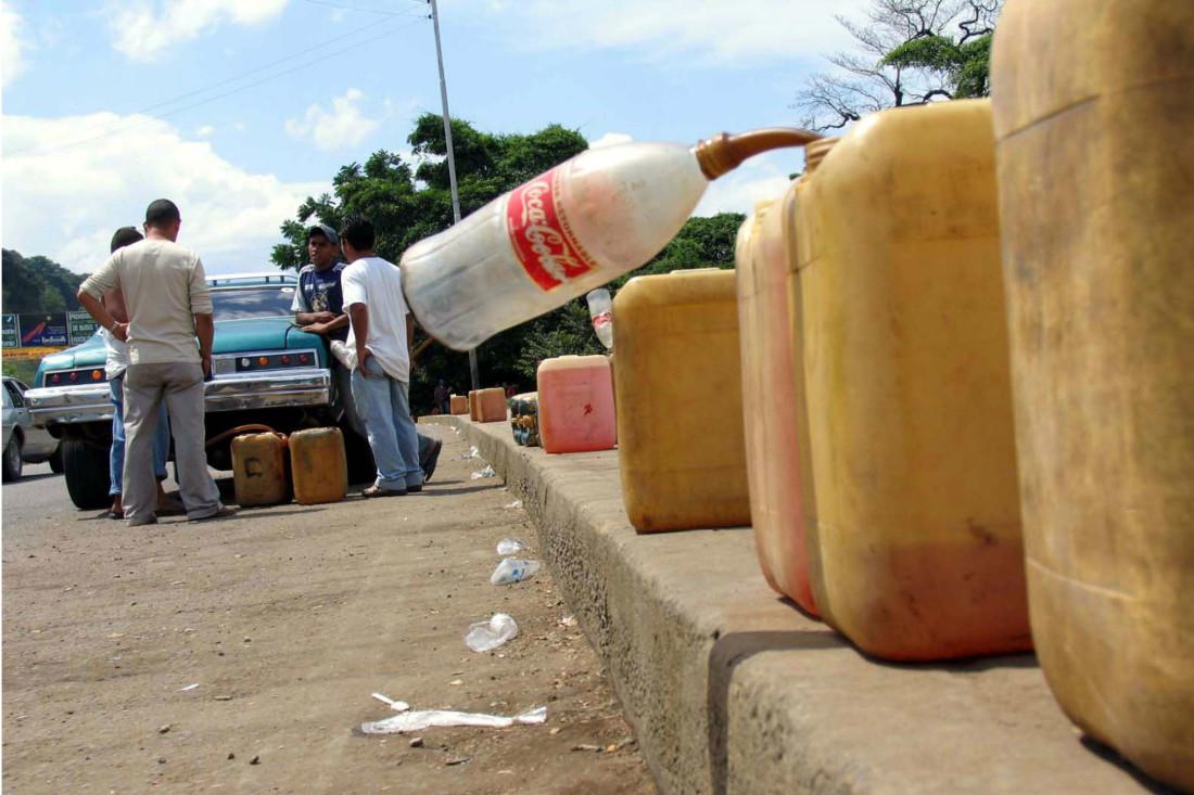 contrabando-gasolina