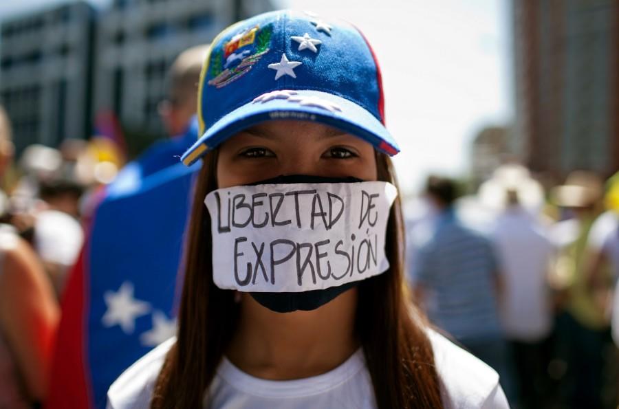 libertaddeexpresion
