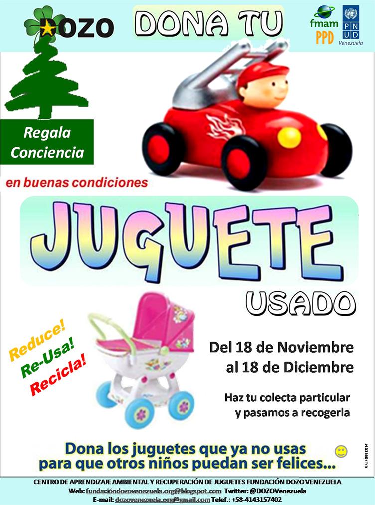 Afiche DOZO DTJU en Navidad copy