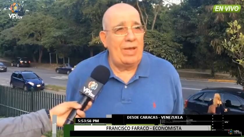 francisco-faraco