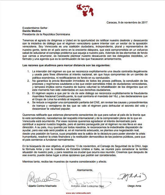 SoyVenezuela_Repu´blicaDominicana_Presidente.pdf - Google Chrome