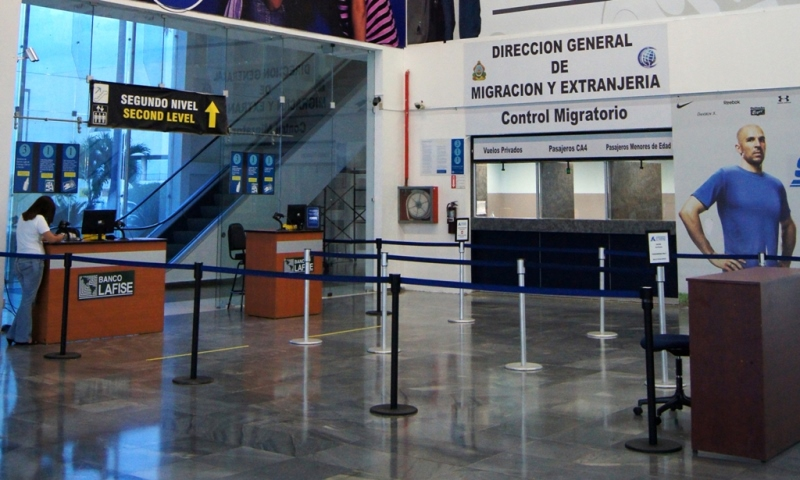migracion-aeropuerto-honduras
