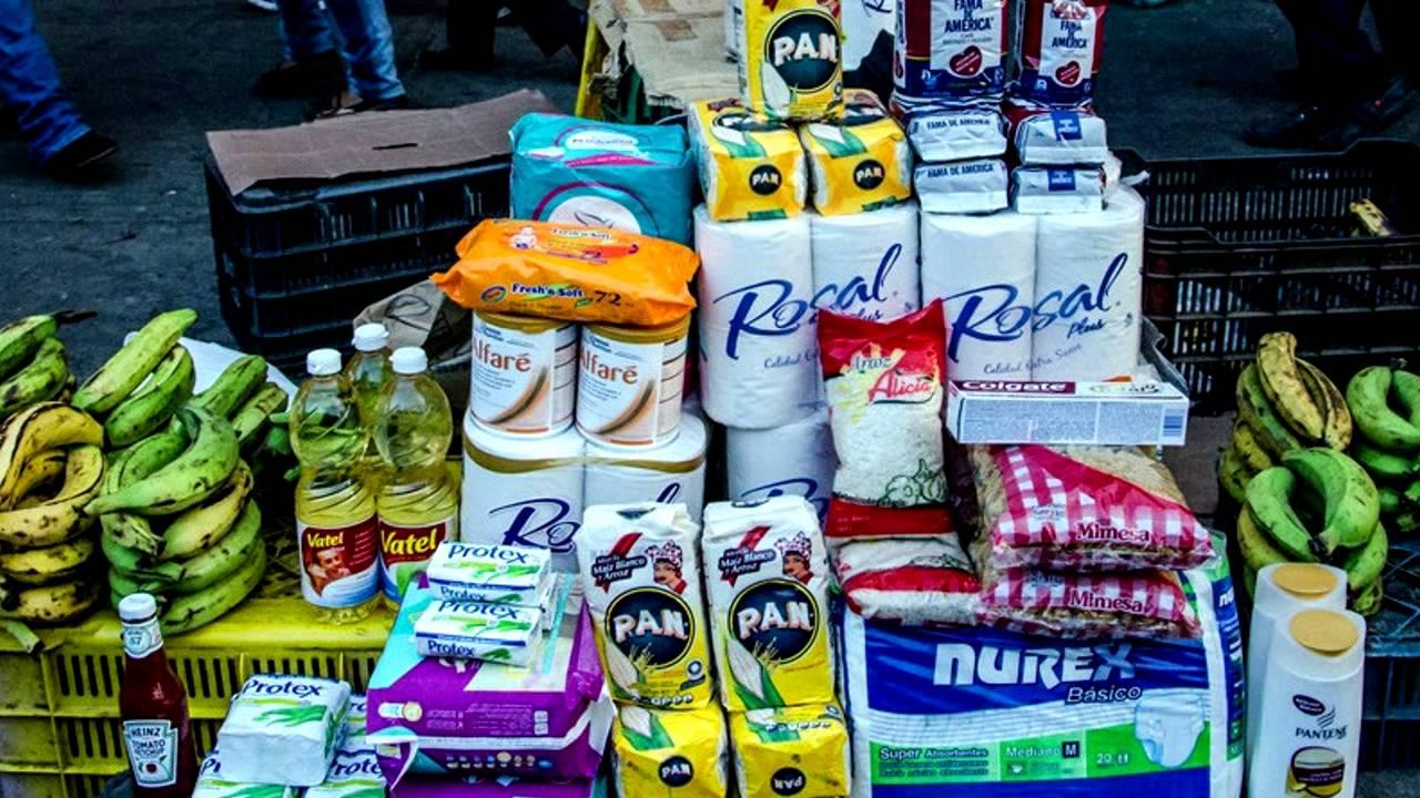 productos-basicos