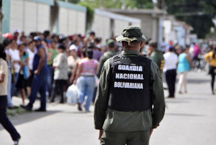 Guardia-Nacional-Bolivariana.x43795