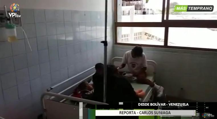 hospital-pediatrico-menca-de-leoni