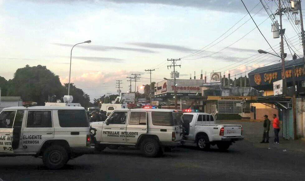 saqueos-ciudad-bolivar-3