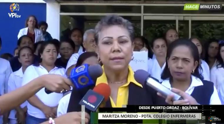 maritza-moreno