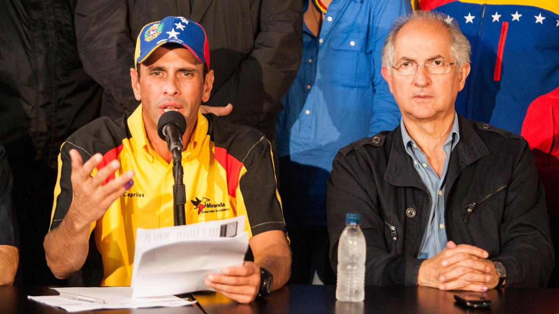 henrique-capriles-antonio-ledezma