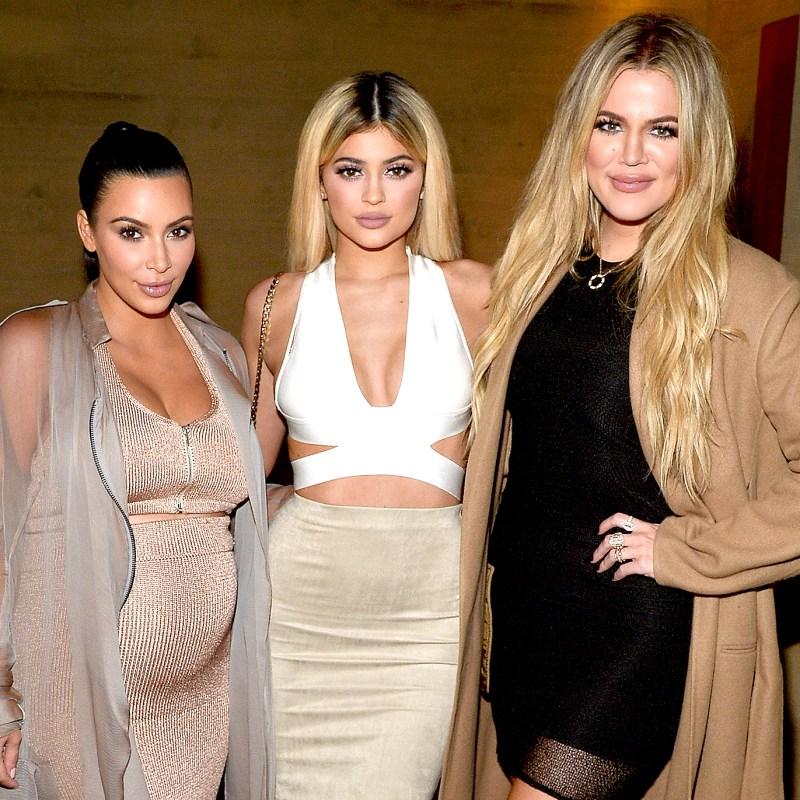 kim-kardashian-kylie-jenner-khloe-kardashian-pregnant-f0c21090-eaaa-4c4f-b9e1-a537b013cca3
