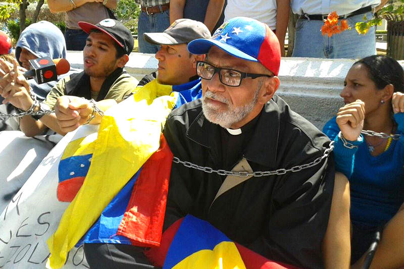 Padre-Jose-Palmar