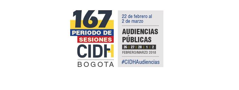audiencias-cidh
