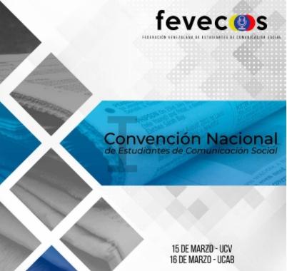 FEVECOS