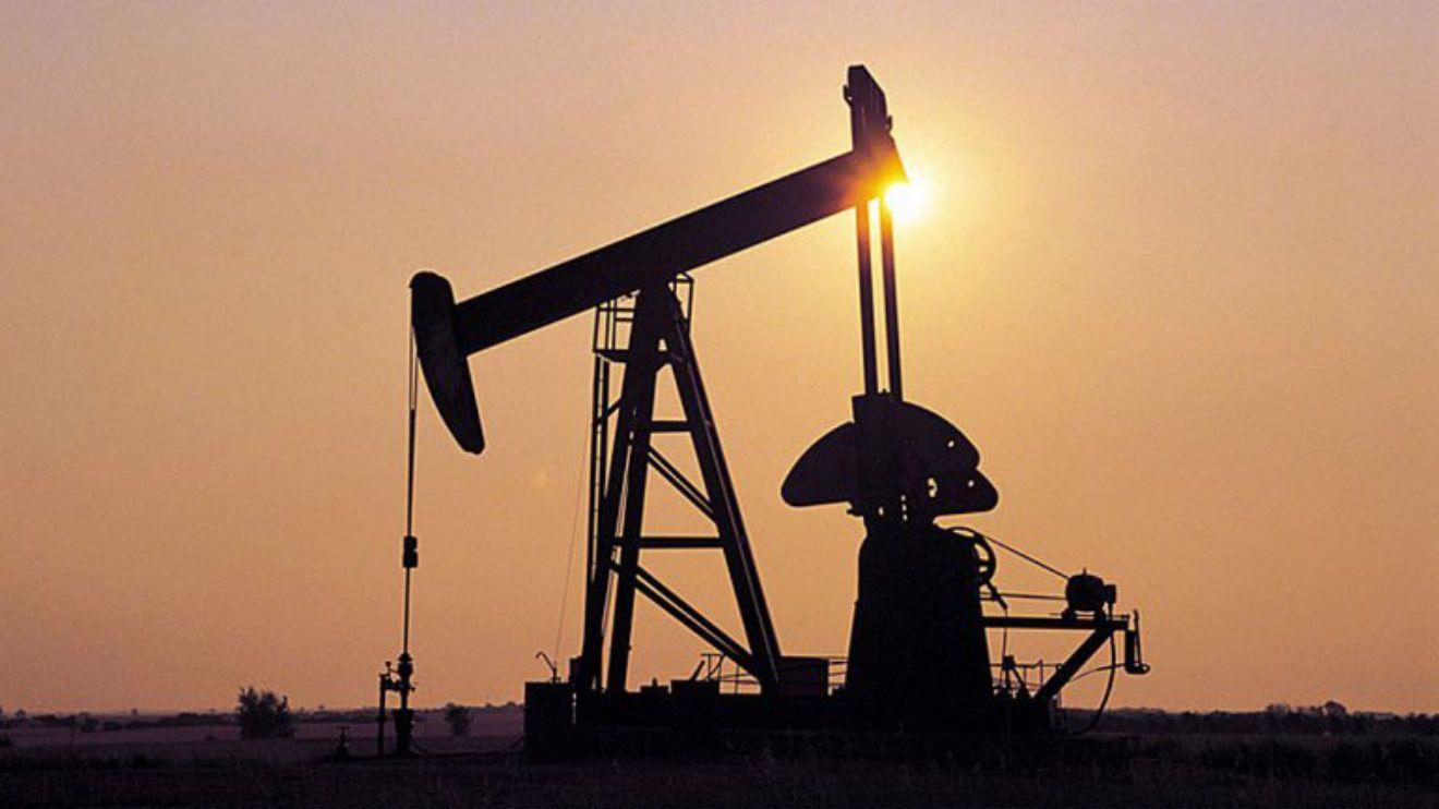 balancin-petroleo